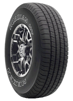 Nexen Roadian HT LT Tires