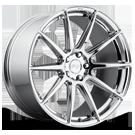 Niche Wheels Essen M148<br/> Chrome