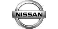 REVTEK <br>Nissan Leveling Lifts