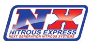 Nitrous Express <br>Diesel Performance
