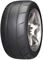 Nitto NT05R™ Tires