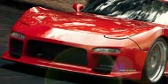 How Nitto Tires Takes the Heat to The Streets
