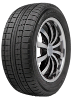 Nitto NT90W Tires
