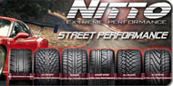 Nitto Product Articles and Reviews