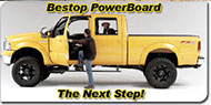 Bestop Powerboards are All You Need