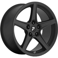 OE Performance <br />110MB Matte Black