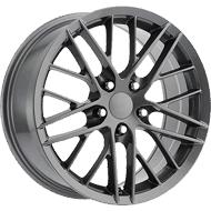 OE Performance <br/>121G Gunmetal
