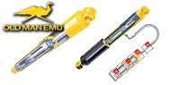 Old Man Emu <br /> Shock Absorbers