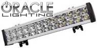 Oracle Offroad Dynamic LED Light Bar