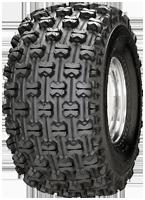 Vision Journey P357 Tire