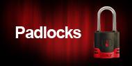 Bolt > Padlocks