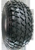 Pit Bull Growler LT Bias Tires