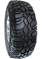 Pit Bull Maddog LT Radial Tires