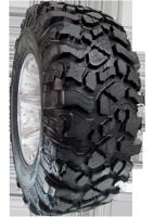 Pit Bull Rocker LT Radial Tires