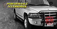 Per Acc Dodge Durango on 2002 Dodge Durango Lift Kits