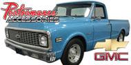 1969-1998 C/K Pickup