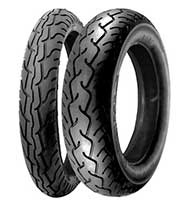 Pirelli MT66 Route Tires