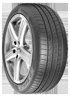 Pirelli P-Zero All Season Plus Tires