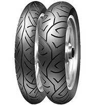Pirelli Sport Demon Tires