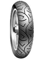 Pirelli Street Bike Tires