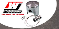 Wiseco ATV Piston Kits