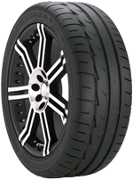 Bridgestone <br>Potenza RE-11