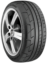 Bridgestone <br>Potenza RE070