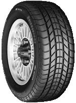 Bridgestone <br>RE71 RFT
