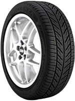 Bridgestone <br>Potenza RE960AS Pole Position RFT