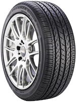 Bridgestone <br>Potenza RE97AS