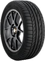 Bridgestone <br>Potenza RE050A