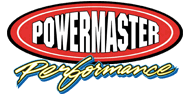 Jeep Alternators <br>PowerMaster