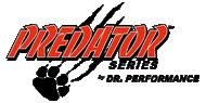 Predator Diesel Performance