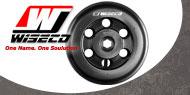 Wiseco ATV Pressure Plate