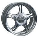 Primax Wheels <br/> 333 Machined