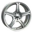 Primax Wheels <br/> 772 Machined