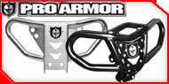 Pro Armor <br/> ATV Bumpers