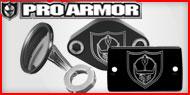 Pro Armor <br/> ATV - UTV Dressup