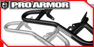 Pro Armor <br/> ATV Grab Bars