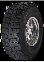 Pro Comp Tires <br>X-Terrain Tires