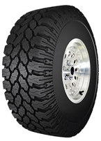 Pro Comp Tires <br>Xtreme All Terrain Tires