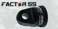 Factor 55 <br /> ProLink