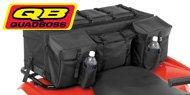 Quadboss Soft Luggage