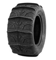 Quadboss QBT346 Tires