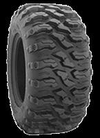Quadboss QBT446 Tires