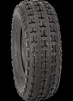 Quadboss QBT732 Tires