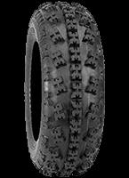 Quadboss QBT734 Tires