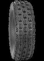 Quadboss QBT738 Tires