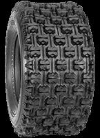 Quadboss QBT739 Tires