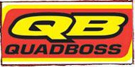 Quadboss Tires
